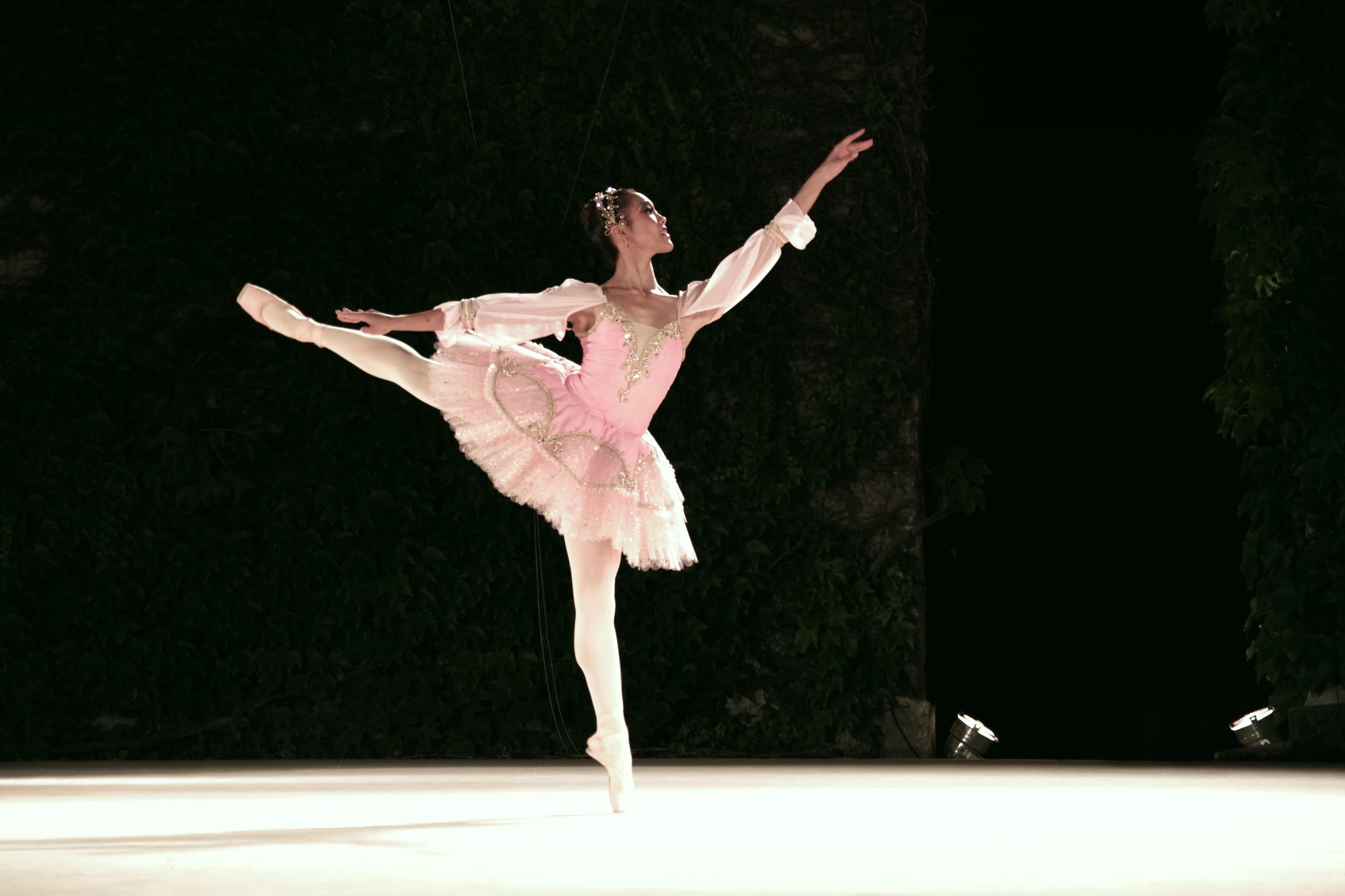 Aurora act1