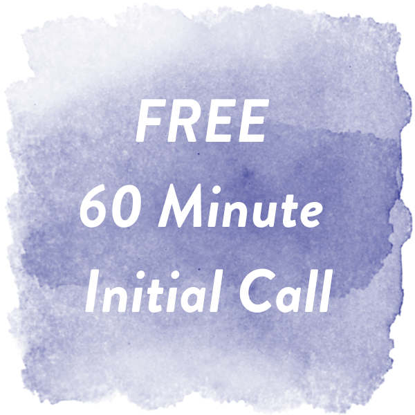 Complimentary Initial Call