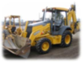 heavyequipment_front.jpg