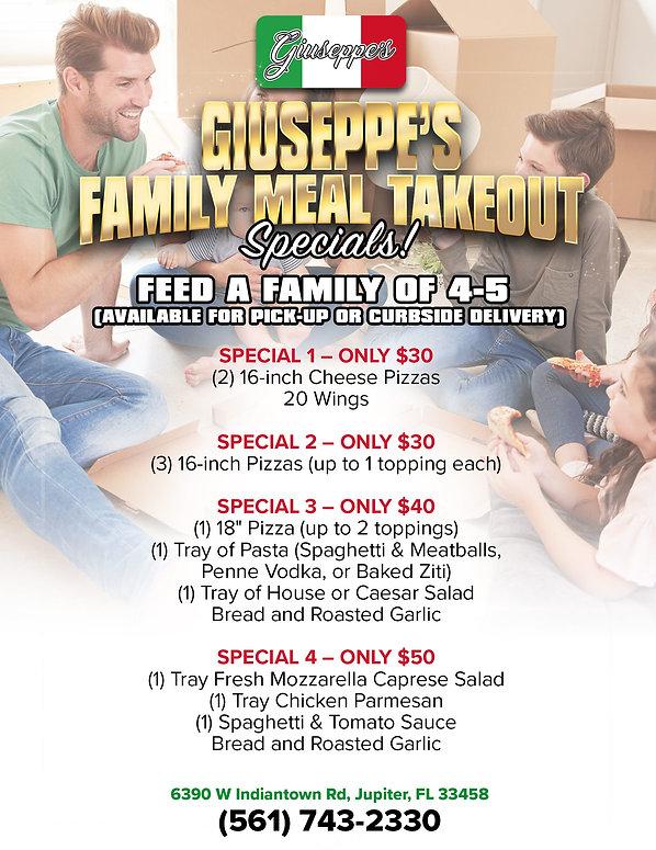 Giuseppes_Family_Meal_0720.jpg