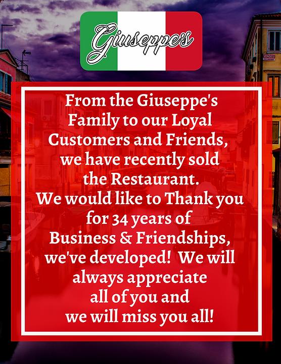 GIUSEPPE'S CLOSING LETTER 1.png