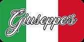 Giuseppes_logo.png