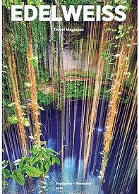 edelweiss fotografia2_low.jpg