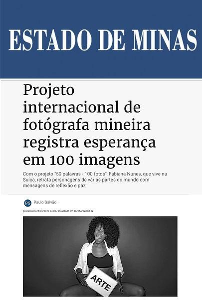 ESTADO DE MINAS _wix.jpg
