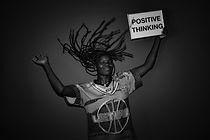 6594_Fabiana Nunes_Positive Thinking_LOW
