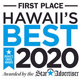 Hawaii's Best 2020 logo FIRST PLACE.jpg