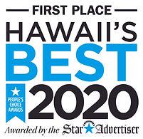 Hawaii's Best 2020 logo FIRST PLACE.jpg