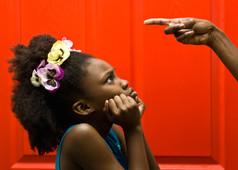 A Loving Parent, Disciplines