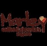 Marley反転ロゴ.png