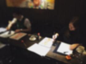 マーレイ_Fotor.jpg