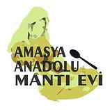 Anadolu_mantı_evi.jpg