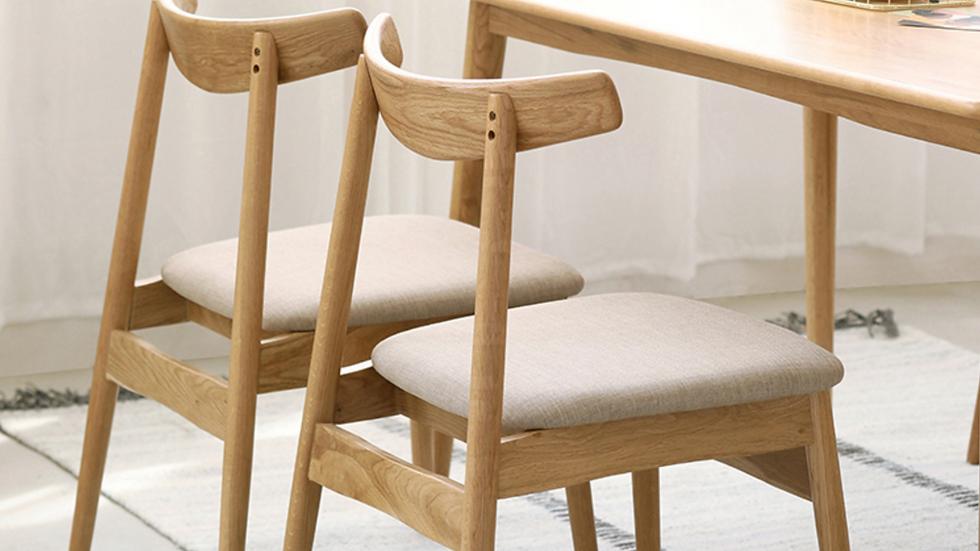 MFFS-THC5041餐椅