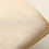 Thumbnail: MFFS-THC5041餐椅