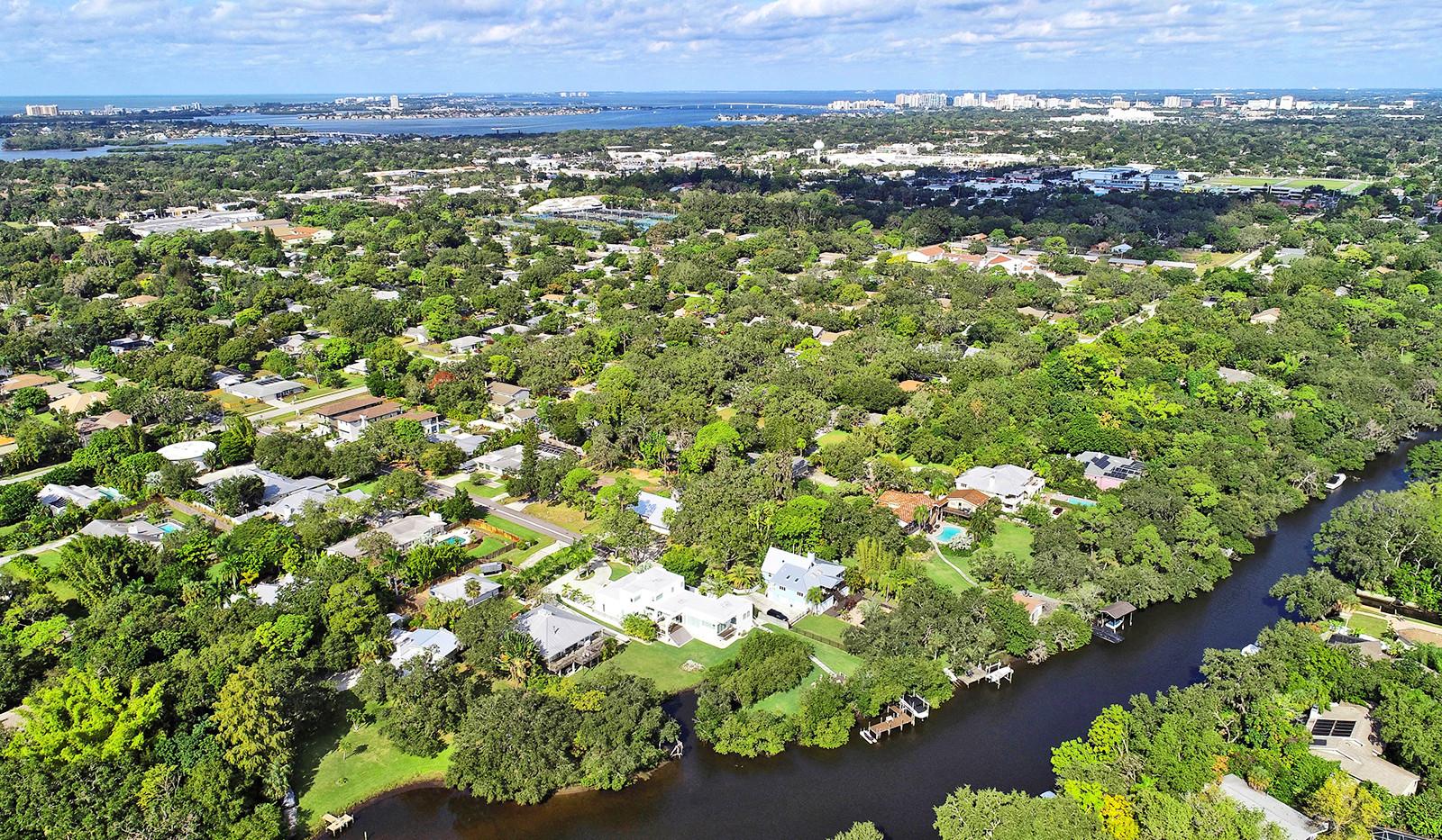 50-(2311 Pine Terrace (12).jpg
