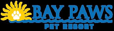 BAY PAWS logo FIN_4C HORIZ-01.png