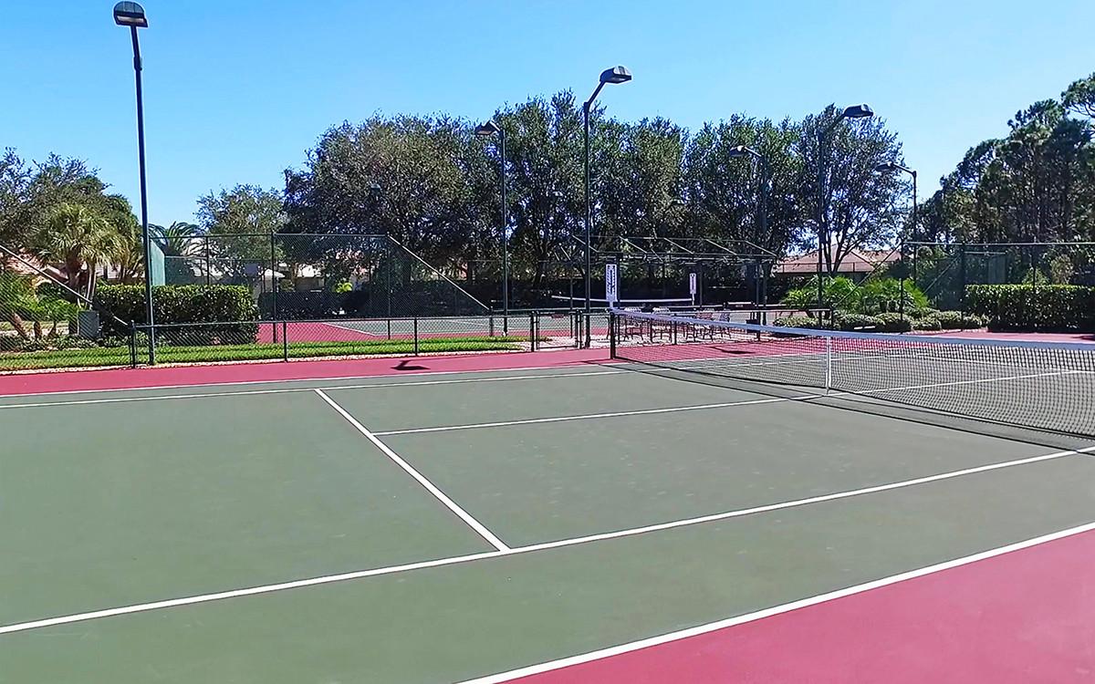 39-Venetia-Tennis.jpg
