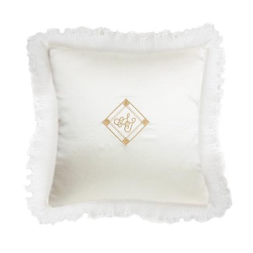Cushion Small 45cm×45cm