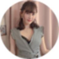 Tomomi Terada