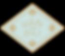 stlogoweb用tsp.png
