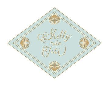 Shelly de Titi
