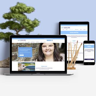 Website - Hassle Free Accounts & Tax.jpg