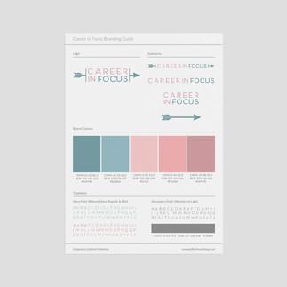 Branding-Career-In-Focus-(website).jpg