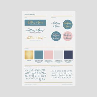 Branding-Buttons-&-Bows-(website).jpg