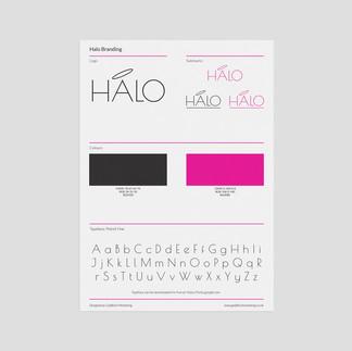 Branding-Halo-Hero-Brand-(website).jpg