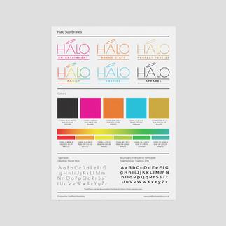 Branding-Halo-Sub-Brands-(website).jpg