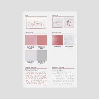 Branding-YQA-(website).jpg