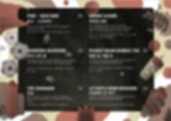 Screen Shot 2019-06-21 at 22.44.45.png