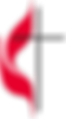 Logo_of_the_United_Methodist_Church_svg.