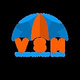 colour logo psd.png
