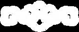 White Bifabiji Logo.png