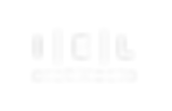 logo IEL ORIGinal.png