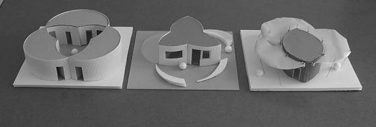 Prototipi BORGO NOSTRUM.jpg