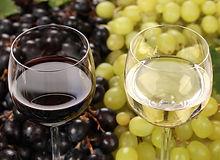 вино-2.jpg
