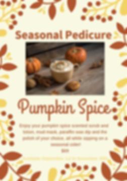 Pumpkin Spice Pedi.png