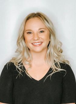 Erica Zerger