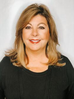 Lori Semmel