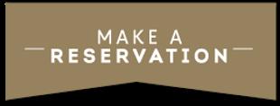 make-reservation.png