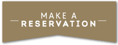 make-reservation.png