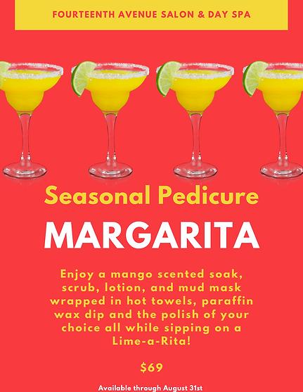 MargaritaSpecial2020.png