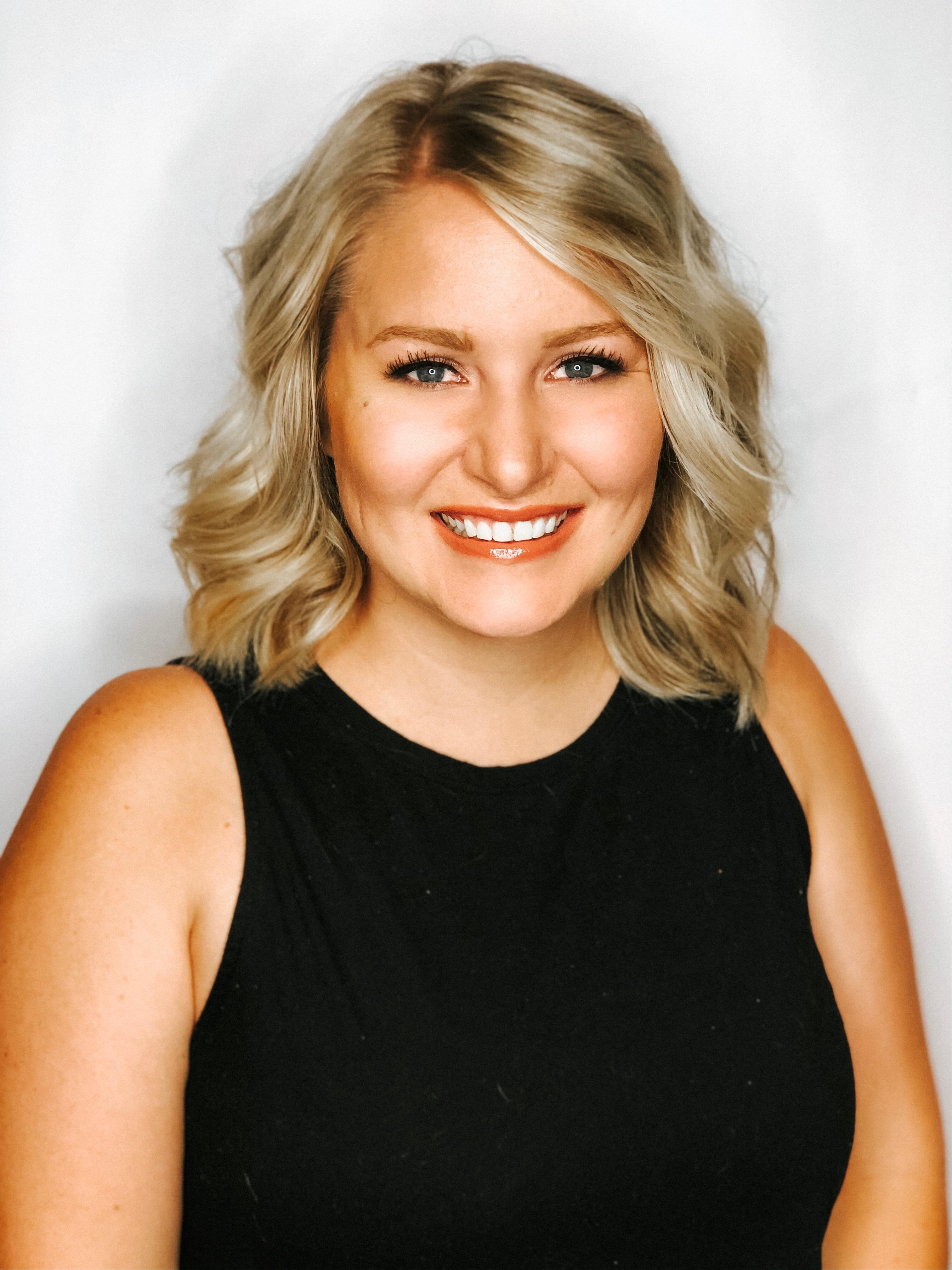 Kate Snider