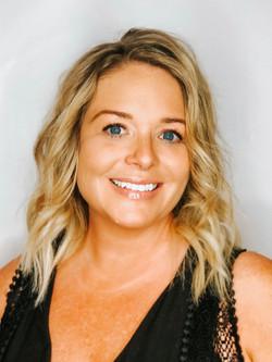 Aimee Larsen