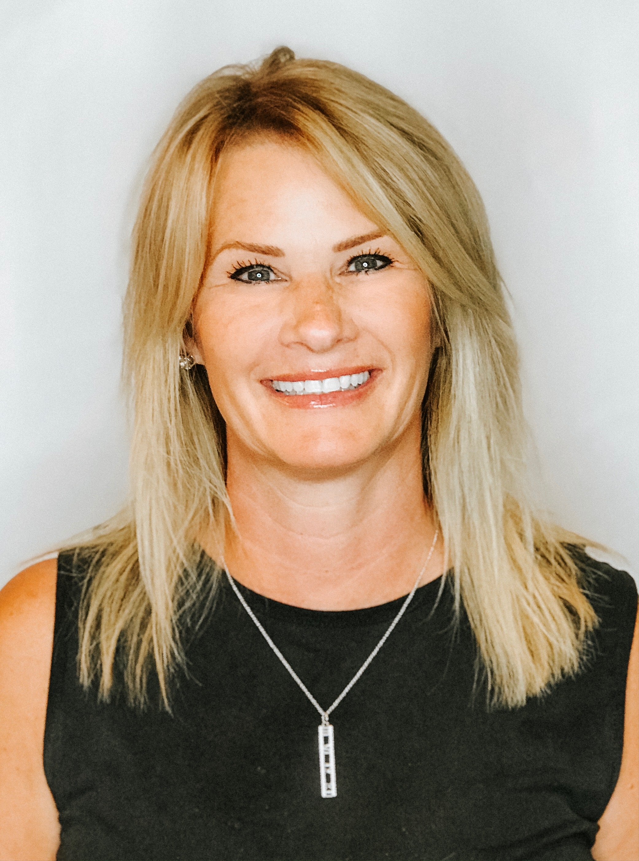 Kim Westberg