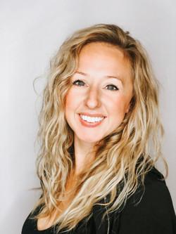 Madison Westberg