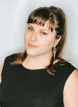 Dominique Milne