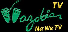 wazobiaTvHiRes.png