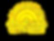 logo_fauffi_edited.png